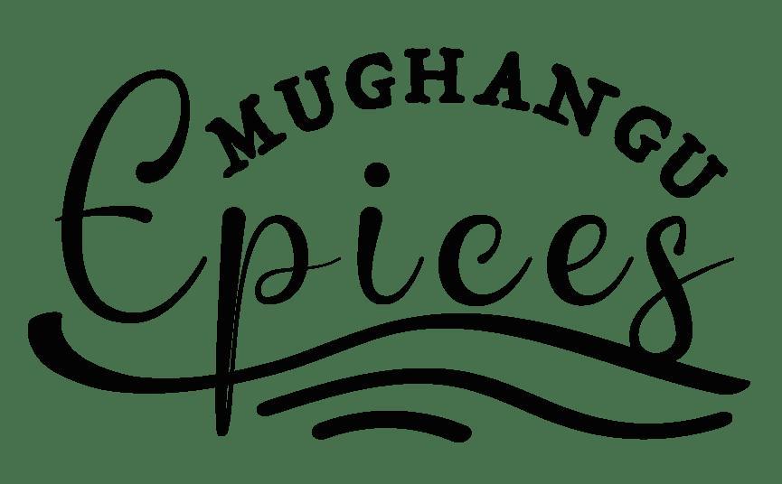 logo mughangu epices yiel agency