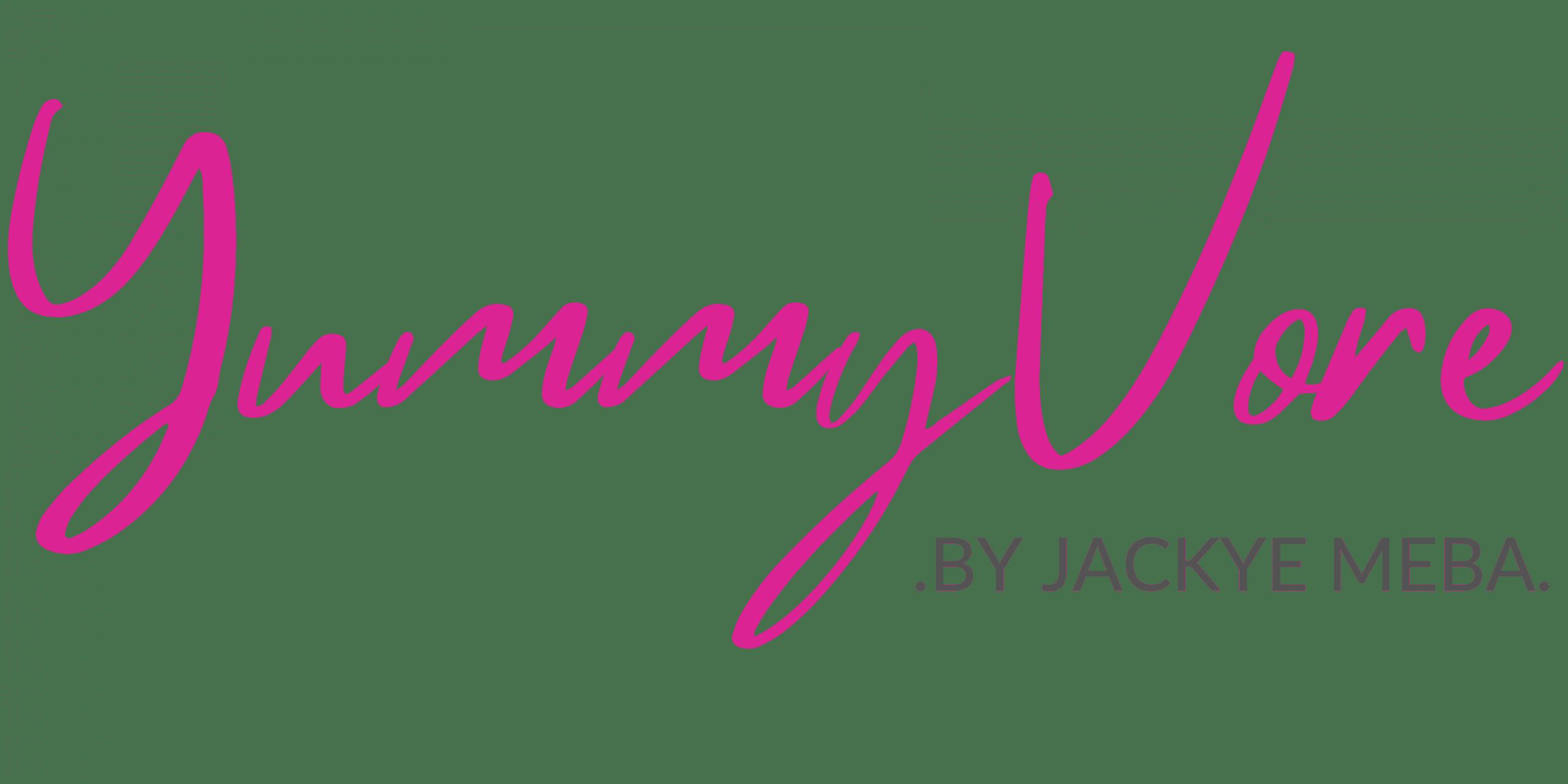 yummyvore blog cuisine